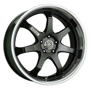 KONIG AFTERBURNER (SH18) 19x8.0