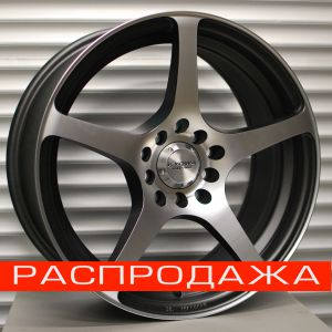 Диски Kyowa Racing KR210